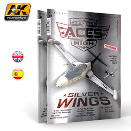 AK-2912 Aces High Magazine 7