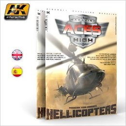 AK-2916 Aces High Magazine 9