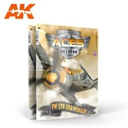 AK-2921 Aces High Magazine 11