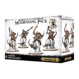 Mournfang Pack (GW Web Exclusive)