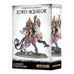 Lord-Aquilor (GW Web Exclusive)