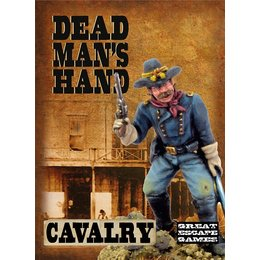7th Cavalry Gang