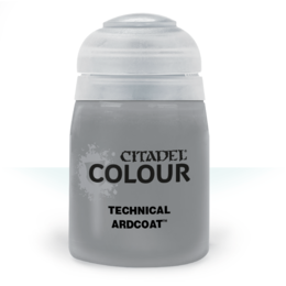 Citadel Technical:  'Ardcoat (24mL)