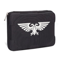 Warhammer 40000: Carry Case