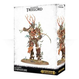 Treelord