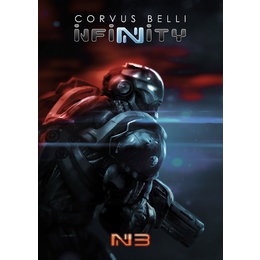 N3 Rulebook (Discontinued Sep20)