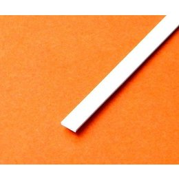 Rectangular Stick - 1.0mm x 5.0mm