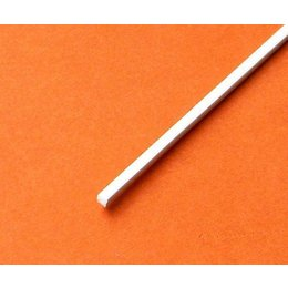 Rectangular Stick - 1.5mm x 2.5mm