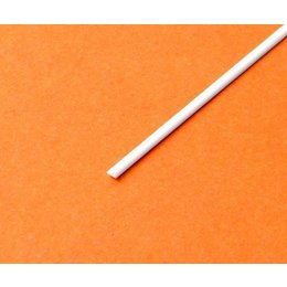 Semicircular Stick- 1.0mm/Dia