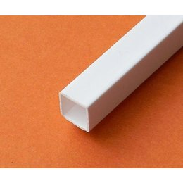 Square Rod - 10.0mm/Sq