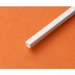 Square Rod - 4.0mm/Sq