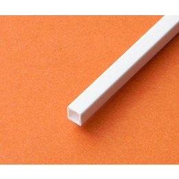 Square Rod - 5.0mm/Sq
