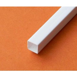 Square Rod - 8.0mm/Sq