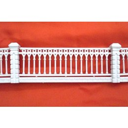 VF02 Victorian Fence