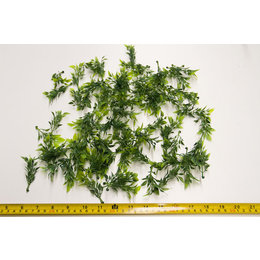 H07 Artificial Foliage - Bag