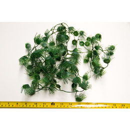 H10 Artificial Foliage - Bag