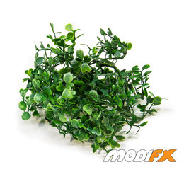 H12 Artificial Foliage - Bag
