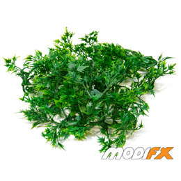 H24 Artificial Foliage - Bag