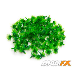 H25 Artificial Foliage - Bag