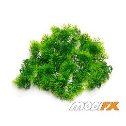 H26 Artificial Foliage - Bag