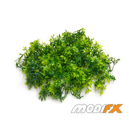 H29 Artificial Foliage - Bag