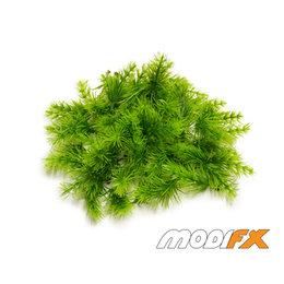 H32 Artificial Foliage - Bag