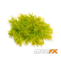 H35 Artificial Foliage - Bag