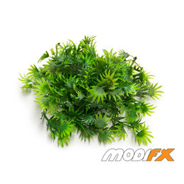 H42 Artificial Foliage - Bag
