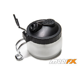 Modifx Airbrush Cleaning Pot