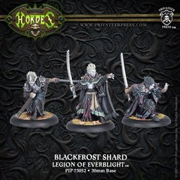 Blackfrost Shard Unit
