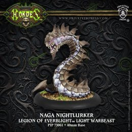 Naga Nightlurker