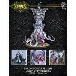 Throne of Everblight