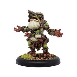 Kwaak Slickspine & Gub Croak Sorcerers