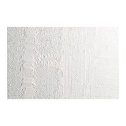 Stone Texture - White Stucco - discontinued