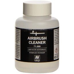 099 Airbrush Cleaner 85ml