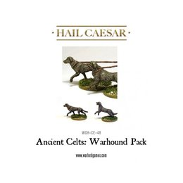CE-48 Celtic Warhound Pack