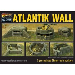 Atlantik Wall