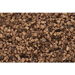 Brown Coarse