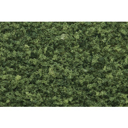 Medium Green Coarse Turf