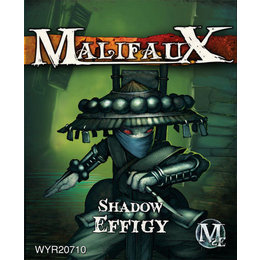 Shadow Effigy