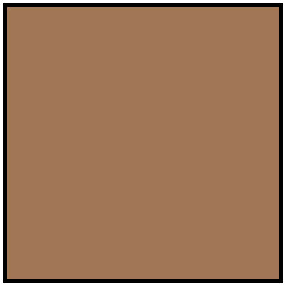 AK-3062 Cork Brown Waffer Spring / Summer Highlight