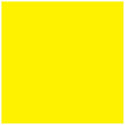 D6-170 Minitaire Ghost Tint Yellow