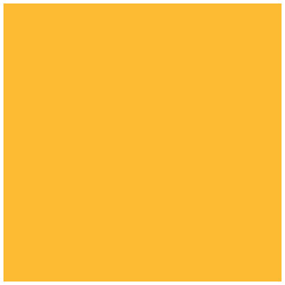 D6-171 Minitaire Ghost Tint Golden Yellow
