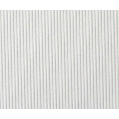 Corrugated 0.5mm