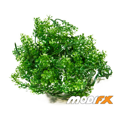 H23 Artificial Foliage - Bag