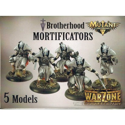 Mortificators