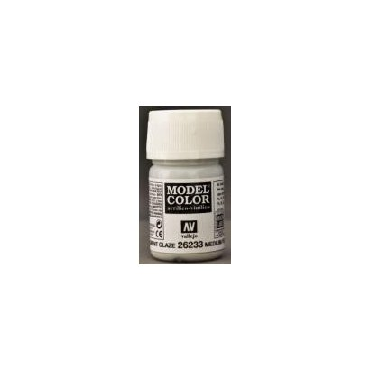 Earth Texture - Pigment Binder 30ml
