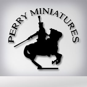 Perry Miniatures