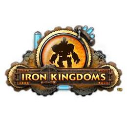 Iron Kingdoms