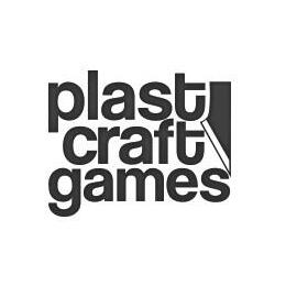Plastcraft Games